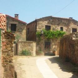 Rebollar de Soria, ayuntamiento de Rebollar, Soria