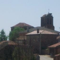 Rebollar de Soria, ayuntamiento de Rebollar de Soria, Soria